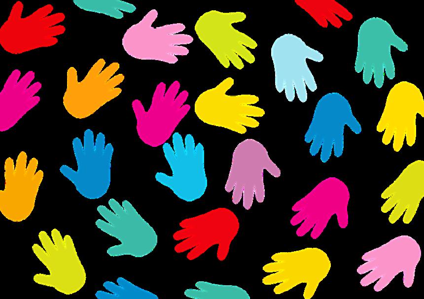 Le persone autistiche sono tutte uguali?
