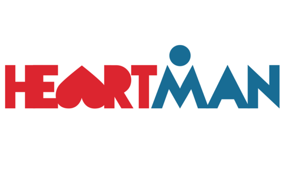 HeartMan – Personal Decision Support System for Heart Failure Management