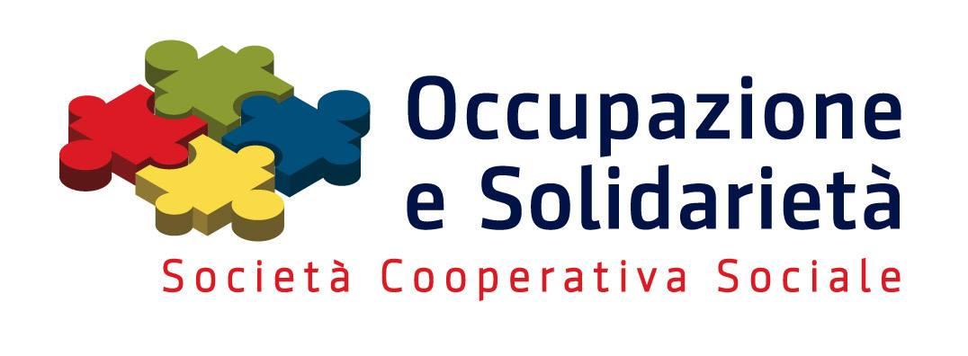 Occupazione e solidarietà