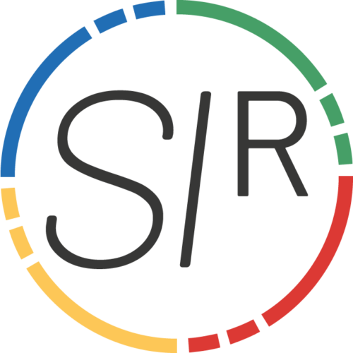 SI-ROBOTICS – SocIal ROBOTics for active and healthy ageing