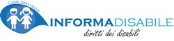 Informadisabile_Logo