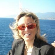 Dott. ssa Sara Genovese